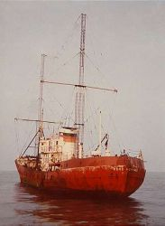 Pirate Radio Caroline 60s Broadcast - Vol 4 (MP3 CD)