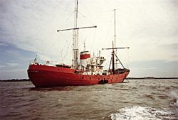Pirate Radio Caroline 60s Broadcast - Vol 6 (MP3 CD)