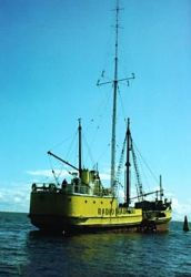 Offshore Pirate Radio Hauraki 1966 - 1970 (MP3 CD)